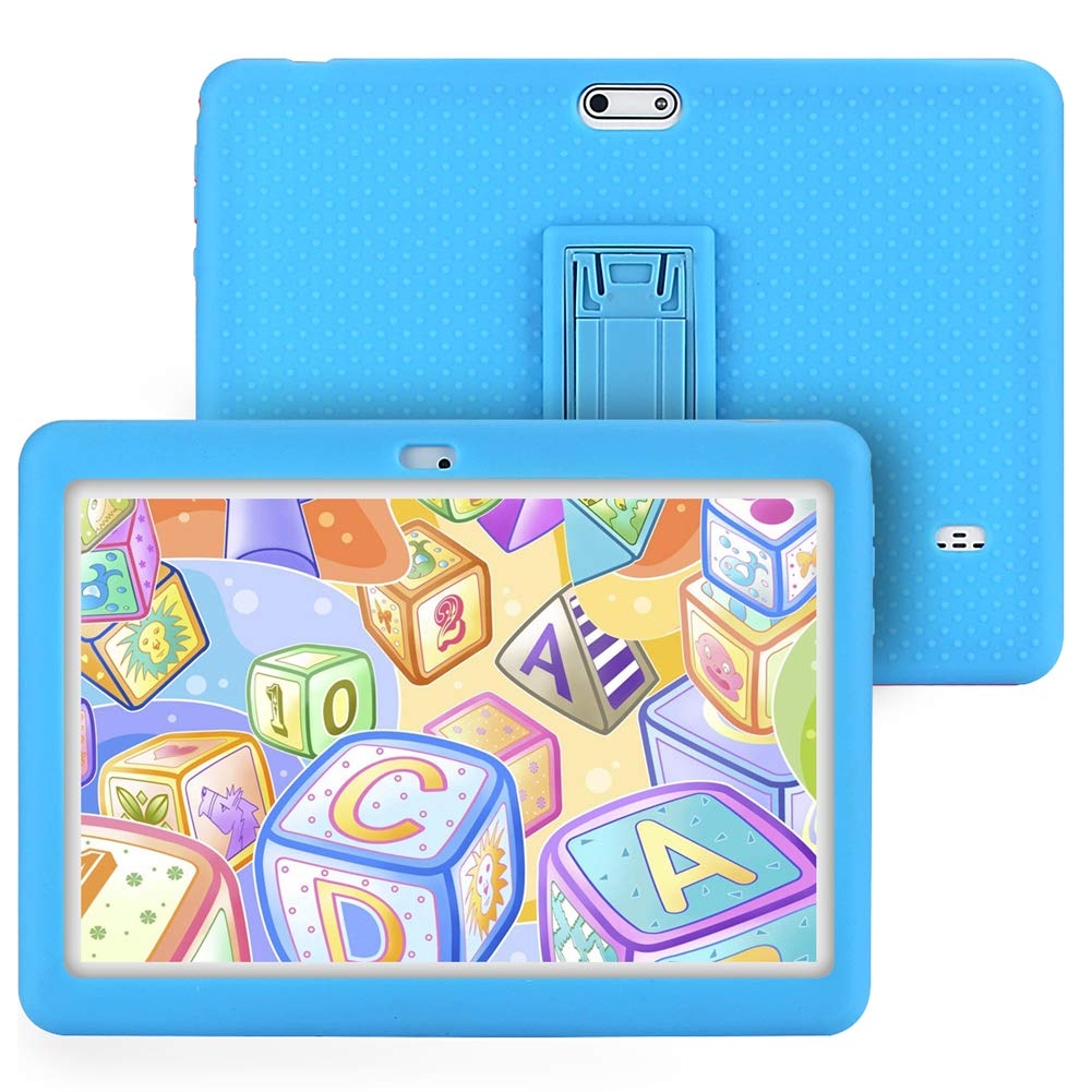 2019 Tagital T10K 10-inch Kids Tablet